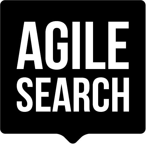 Agile Search